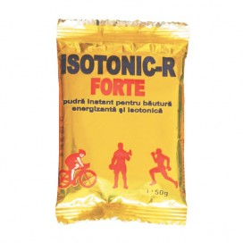 Isotonic-R Forte