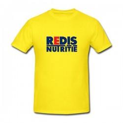 Tricou Redis