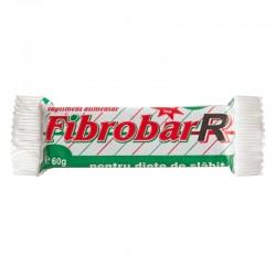 Fibrobar-R
