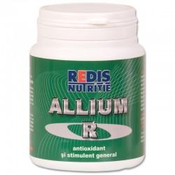 Allium-R