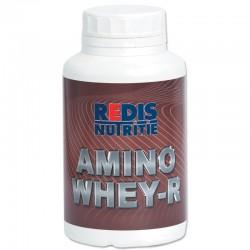 Amino Whey-R