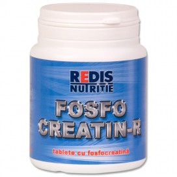 Fosfocreatin-R
