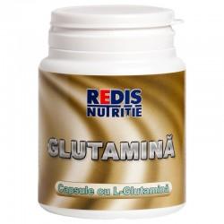 Glutamina Capsule