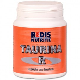 Taurina-R tablets