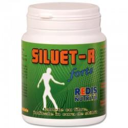 Siluet-R Forte