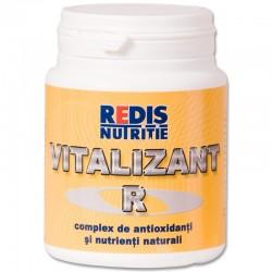 Vitalizant-R