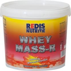 Whey Mass-R