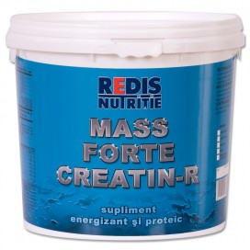 Mass Forte Creatin R