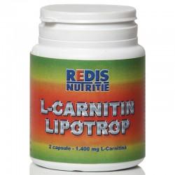L-Carnitin Lipotrop