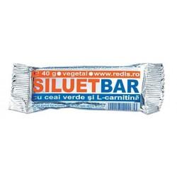 Siluet Bar